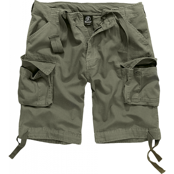 Army Urban Legend Light Version Olive