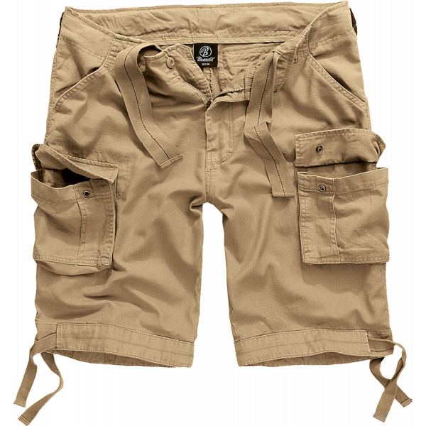 Army Urban Legend Light Version Beige
