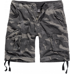 Army Urban Legend Light Version Dark Camo
