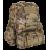 US Cooper Modular Pack Tactical Camo