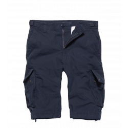 Army Terrance Shorts Navy