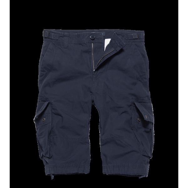 Army Terrance Shorts Navy
