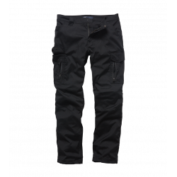 Blyth Technical Pant Black