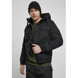 Army Bronx Winter Jacket
