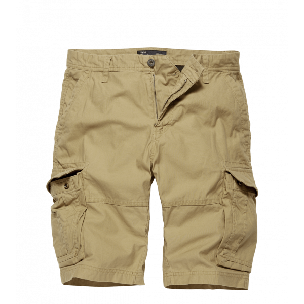 Gowing Short Sand