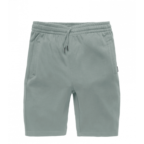 Town Shorts State