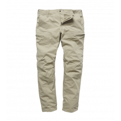 Kenny Technical Pant Beige