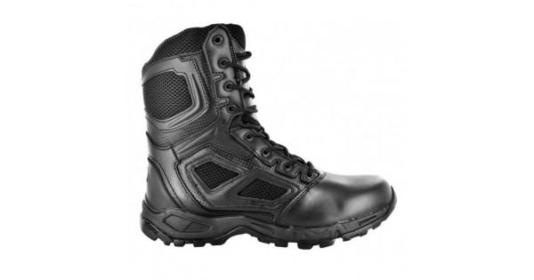 Werkschoenen Dames Beveiliging.Magnum Boots