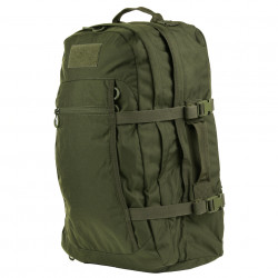 45bab661bae Army Pro-LIne Rugzak travel mate OLIVE
