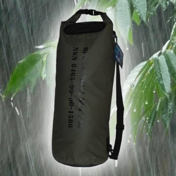 Operational Kit Dry Bag