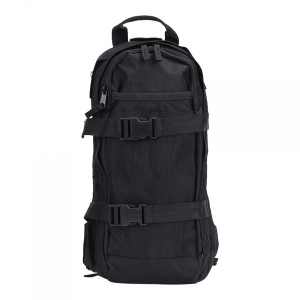Camel Bag Zwart